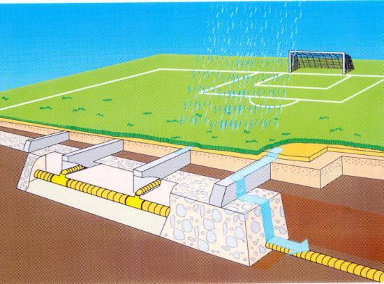 coupe-drain-laser-1.jpg
