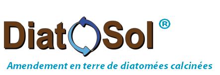 logo-diatosol.png