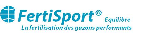 logo-fertisport-1.jpg