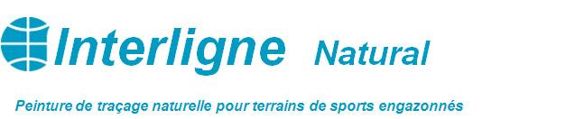 logo-interligne.jpg