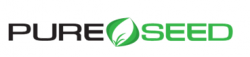 logo-pure-seed.png