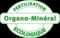 tampon-organomineral.png